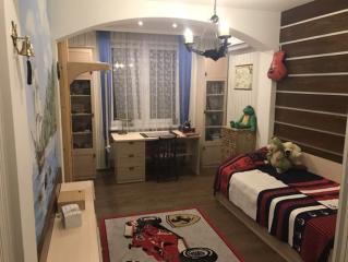Продается Квартира, Миронова 15а, район Киевский, город Донецк, Украина
