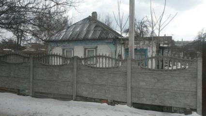 Продается Дом, Сомова , район Куйбышевский, город Донецк, Украина