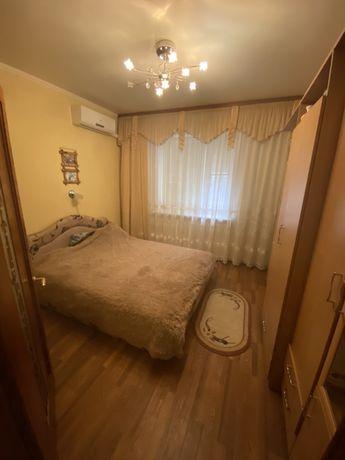 Продажа, 78535, Кировский район