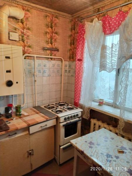 Продажа, 78537, Кировский район