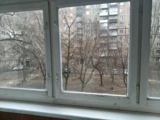 Продается Квартира, Пинтера , район Кировский, город Донецк, Украина