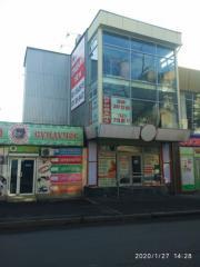 Продается Помещение, пр.Садовый , район Ворошиловский, город Донецк, Украина