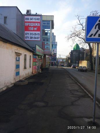 Продажа, Помещение, Ворошиловский район