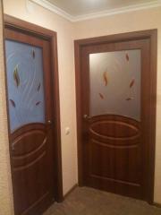 Продается Квартира, пр.Партизанский , район Киевский, город Донецк, Украина