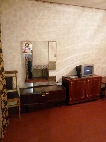 Аренда, Квартира, Пролетарский район
