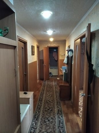 Продажа, 78592, Киевский район
