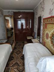 Продается Квартира, Буслаева , район Киевский, город Донецк, Украина