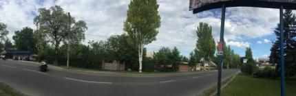 Продается Дом, Куйбышева  74, район Куйбышевский, город Донецк, Украина