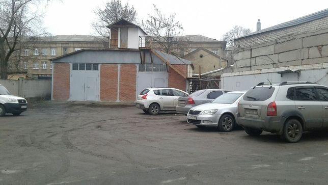 Продажа, Офис, Ленинский район