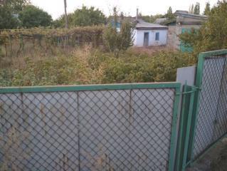 Продается Участок, район Буденновский, город Донецк, Украина