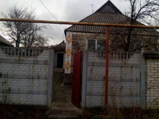 Продается Дом, район Кировский, город Донецк, Украина
