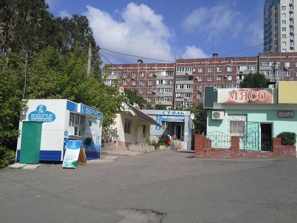 Продажа, Помещение, Калининский район