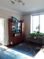 Продается Квартира, Литке 20, район Пролетарский, город Донецк, Украина