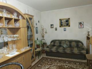 Продается Квартира, Словацкая 23, район Куйбышевский, город Донецк, Украина