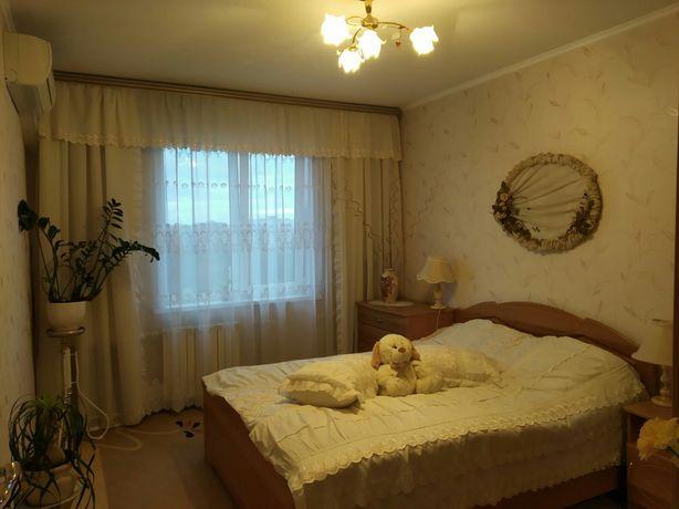 Продажа, 78641, Куйбышевский район