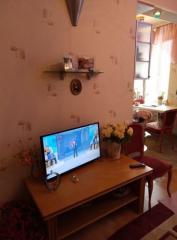Продается Квартира, Университеская 26, район Ворошиловский, город Донецк, Украина