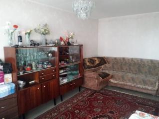 Продается Квартира, пр.Ватутина , район Ворошиловский, город Донецк, Украина