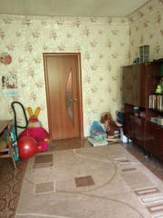 Продается Квартира, Иловайская , район Кировский, город Донецк, Украина