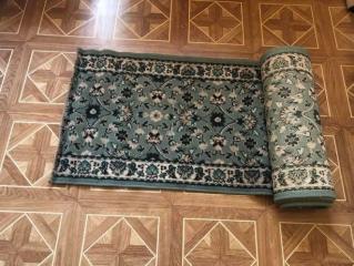 Продается Квартира, пр.Дзержинского 65а, район Калининский, город Донецк, Украина