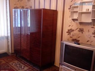 Продается Квартира, Савченко 8, район Киевский, город Донецк, Украина