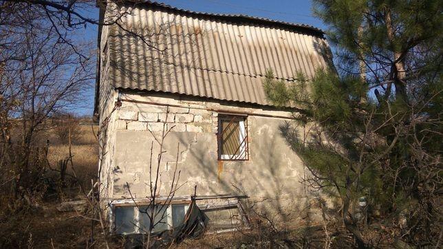 Продажа, Дача, Киевский район