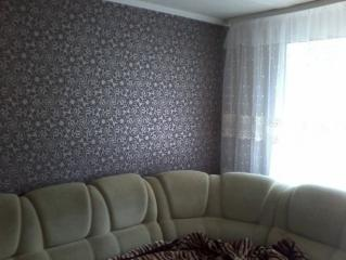 Продается Квартира, район Калининский, город Донецк, Украина