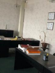 Продается Офис, район Калининский, город Донецк, Украина
