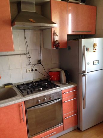 Продажа, 78752, Киевский район