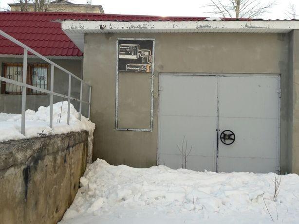 Продажа, 78763, Киевский район