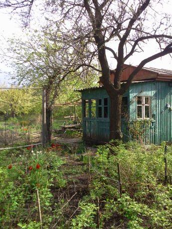 Продажа, Дача, Калининский район