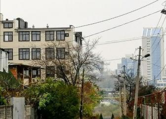 Продается Дом, пр. Мира , район Калининский, город Донецк, Украина
