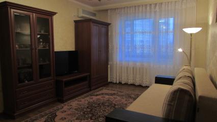 Продается Квартира, Коваля , район Ворошиловский, город Донецк, Украина