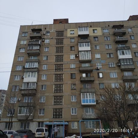 Продажа, 78809, Куйбышевский район
