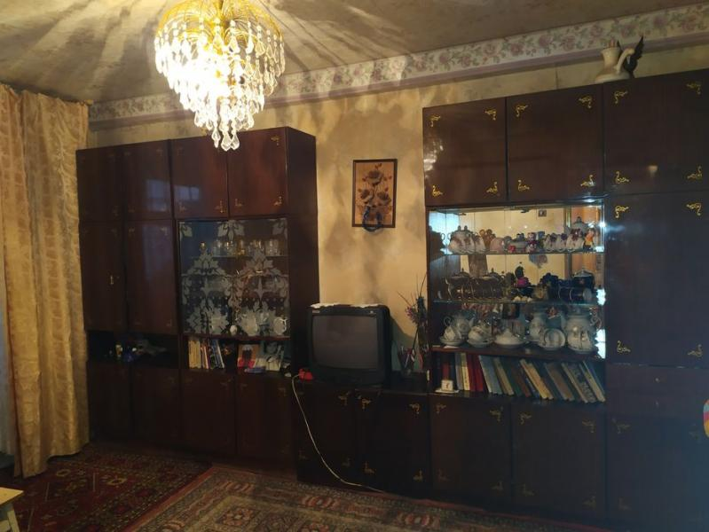 Продажа, 78810, Куйбышевский район