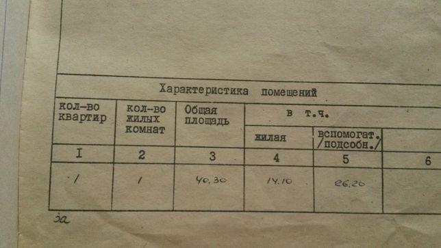 Продажа, 78829, Буденновский район