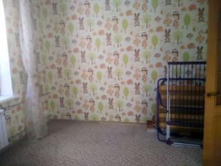 Продается Квартира, Вышнеградского , район Буденновский, город Донецк, Украина