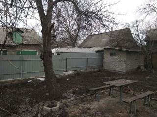Продается Дом,  Светлого пути , район Буденновский, город Донецк, Украина