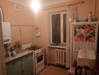 Продается Квартира, Челюскинцев 204, район Ворошиловский, город Донецк, Украина