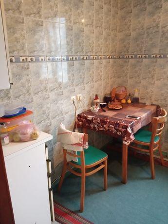 Продажа, 78862, Киевский район