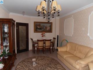 Продается Квартира, пр.Панфилова  15И, район Киевский, город Донецк, Украина