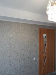 Продается Квартира, Ревякина  , район Петровский, город Донецк, Украина