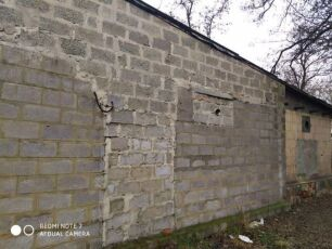 Продается Помещение, район Пролетарский, город Донецк, Украина