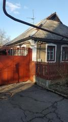 Продается Дом, Краснофлотская , район Калининский, город Донецк, Украина