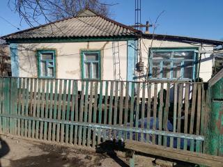 Продается Дом, Горького 10, район Пролетарский, город Донецк, Украина