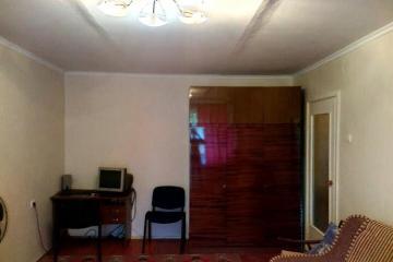 Продается Квартира, Раздольная   13, район Пролетарский, город Донецк, Украина