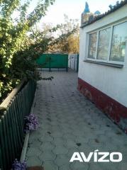 Продается Дом, Ленина  102, район Петровский, город Донецк, Украина