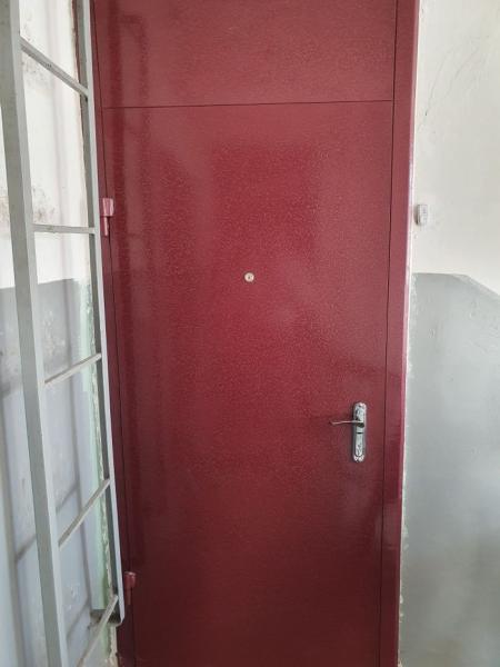 Продажа, 78944, Буденновский район