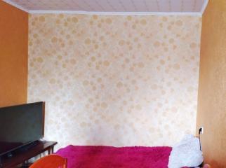 Продается Квартира, Освобождение Донбасса 2а, район Ворошиловский, город Донецк, Украина