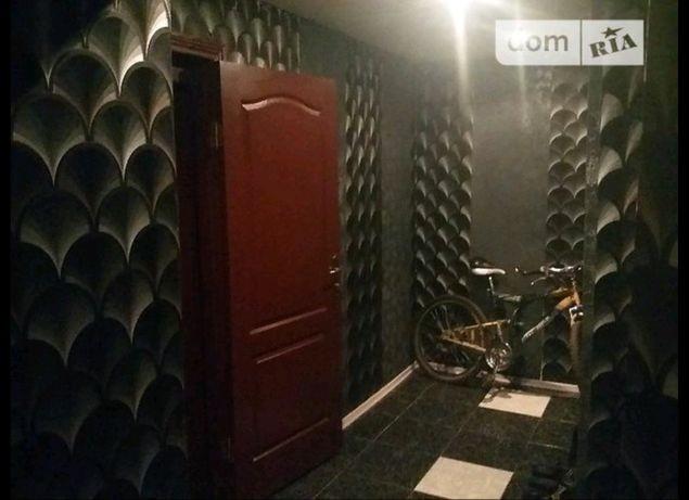 Продажа, 78970, Кировский район