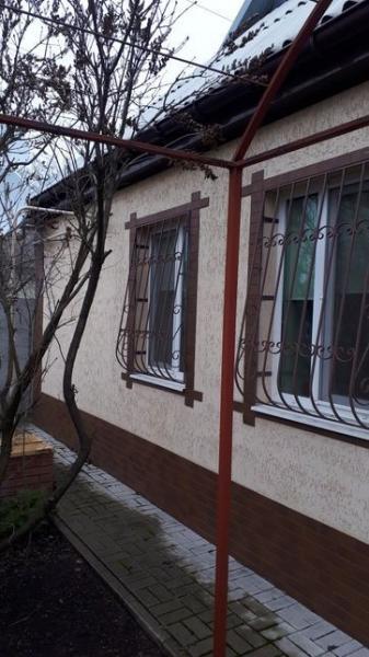 Продажа, 78989, Буденновский район